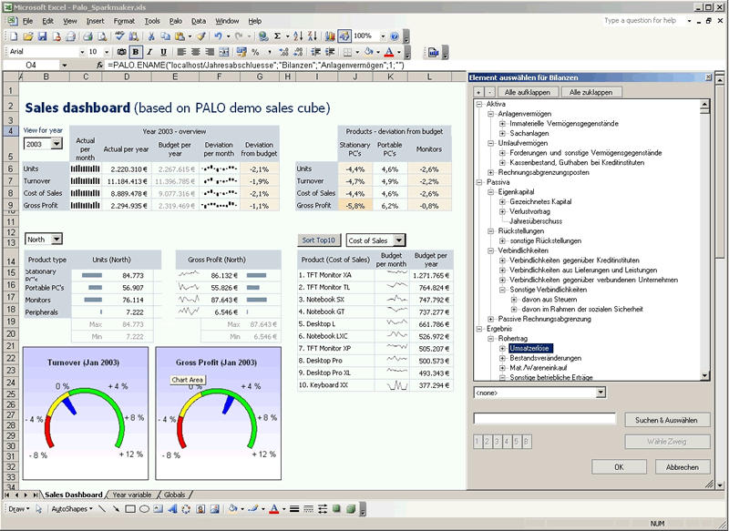 excel_screen1-lg.png